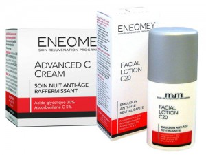 Eneomey-c20-advanced