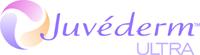 logo_juvederm_ultra